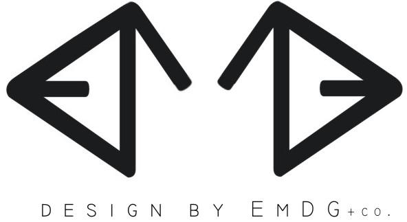 emdg_logo_novi9