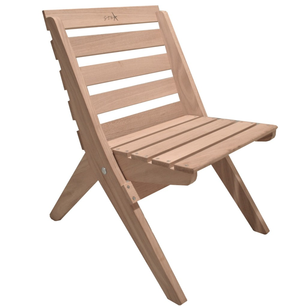 Stef Chair oak , made of oak wood, uncoloured,  not impregnated, optional: coloured, imregnated, price