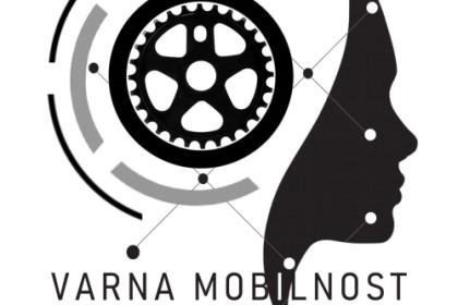 varna_mobilnost_logo (1)