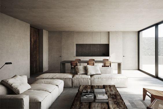 Image source: Nicolas Schuybroek Architects