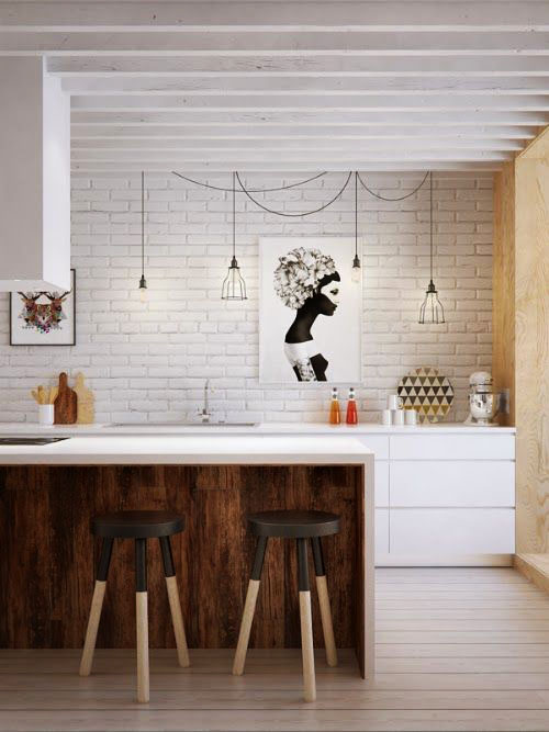 Source: thedesignchaser.com