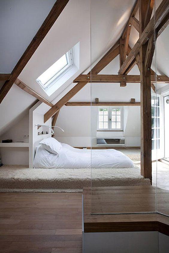 Source: interieurdesign.nu