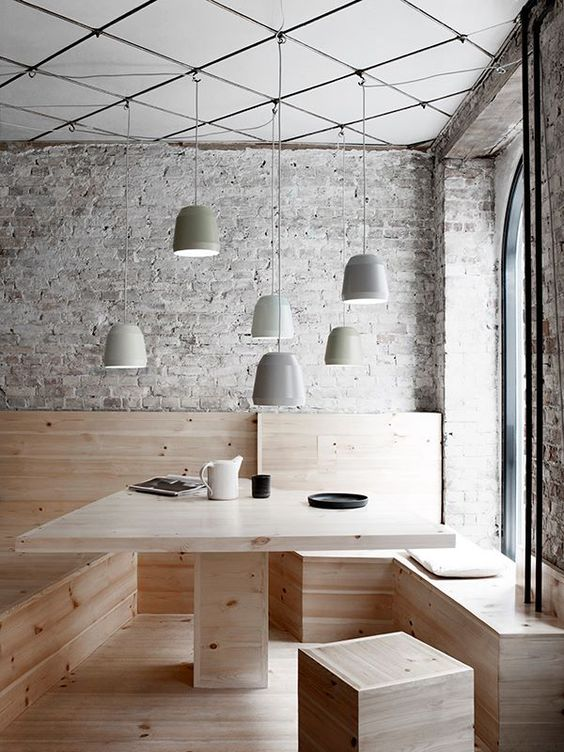 Source: remodelista