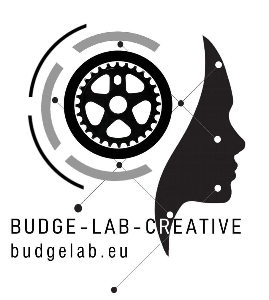 budge_lab_creative_avto