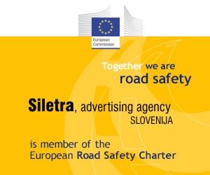 certificado_siletra