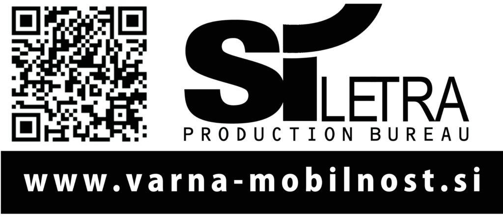 siletra logo