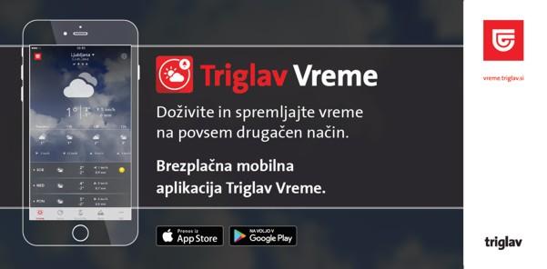 triglav_vreme