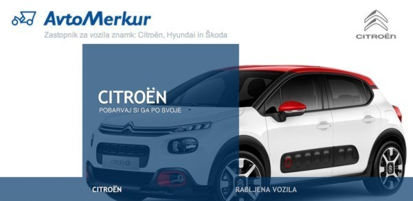 avtomerkur_citroen_apr2018