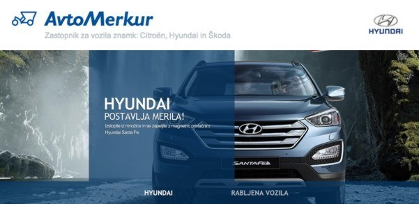 avtomerkur_hyundai_apr2018