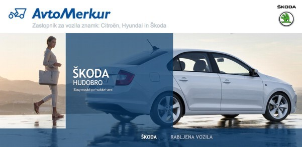 avtomerkur_skoda_apr2018