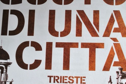 Trieste is the Capital of Coffee