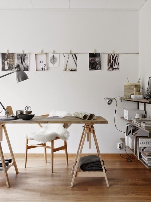 Photo: www.decordots.com