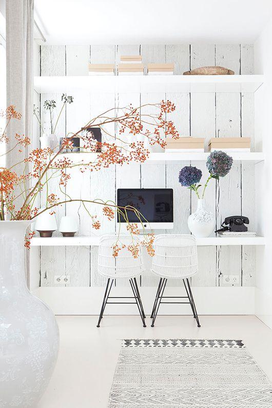 Photo: www.designspiration.com