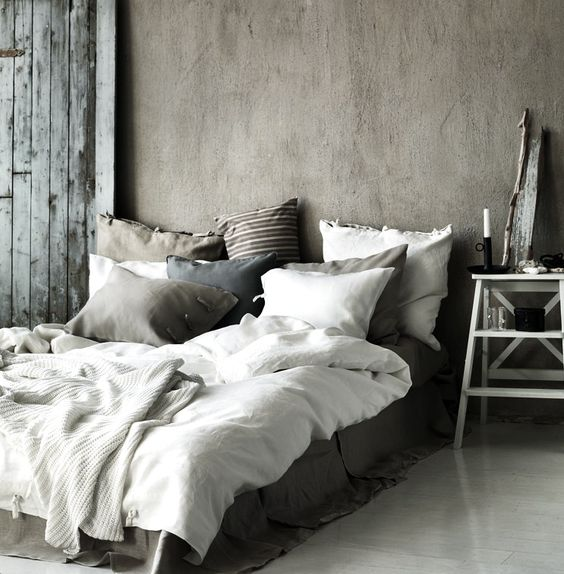 Source: residence style